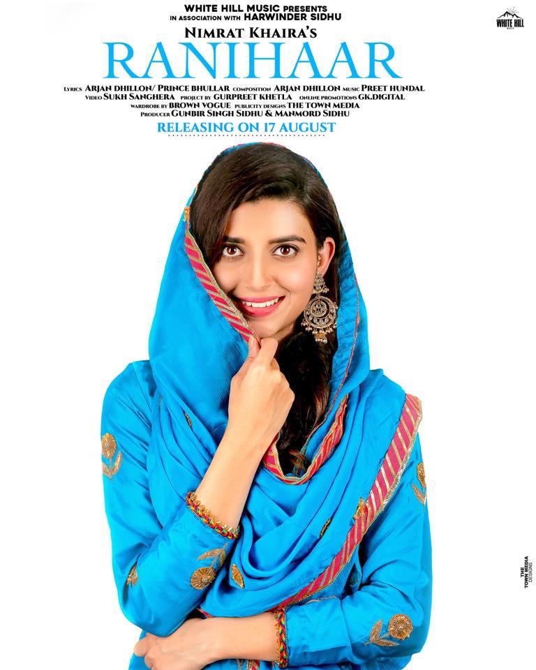 Sorry - Maninder Buttar, Neha Kakkar mp3