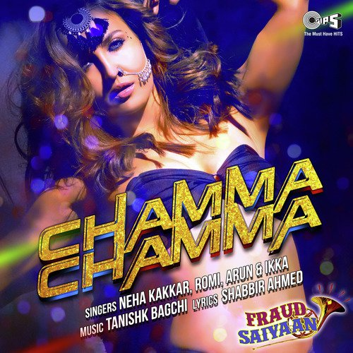 Twinkle Twinkle - Tochi Raina mp3