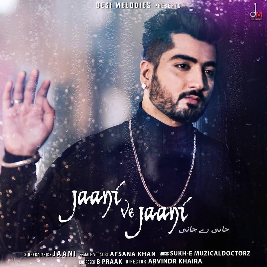 Yamla Jatt - Pav Dharia , Raxstar mp3