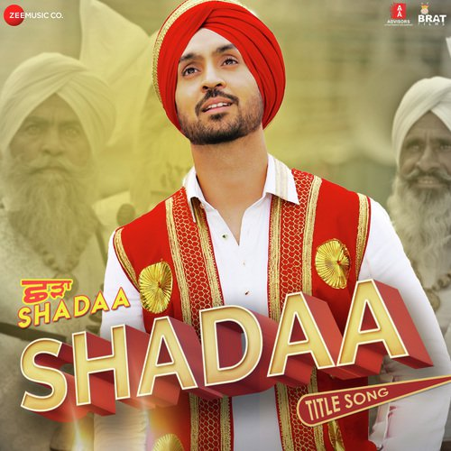 Forget About It - Sidhu Moose Wala mp3