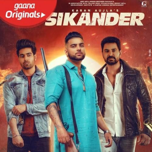Munde Bhangra - J Deep mp3