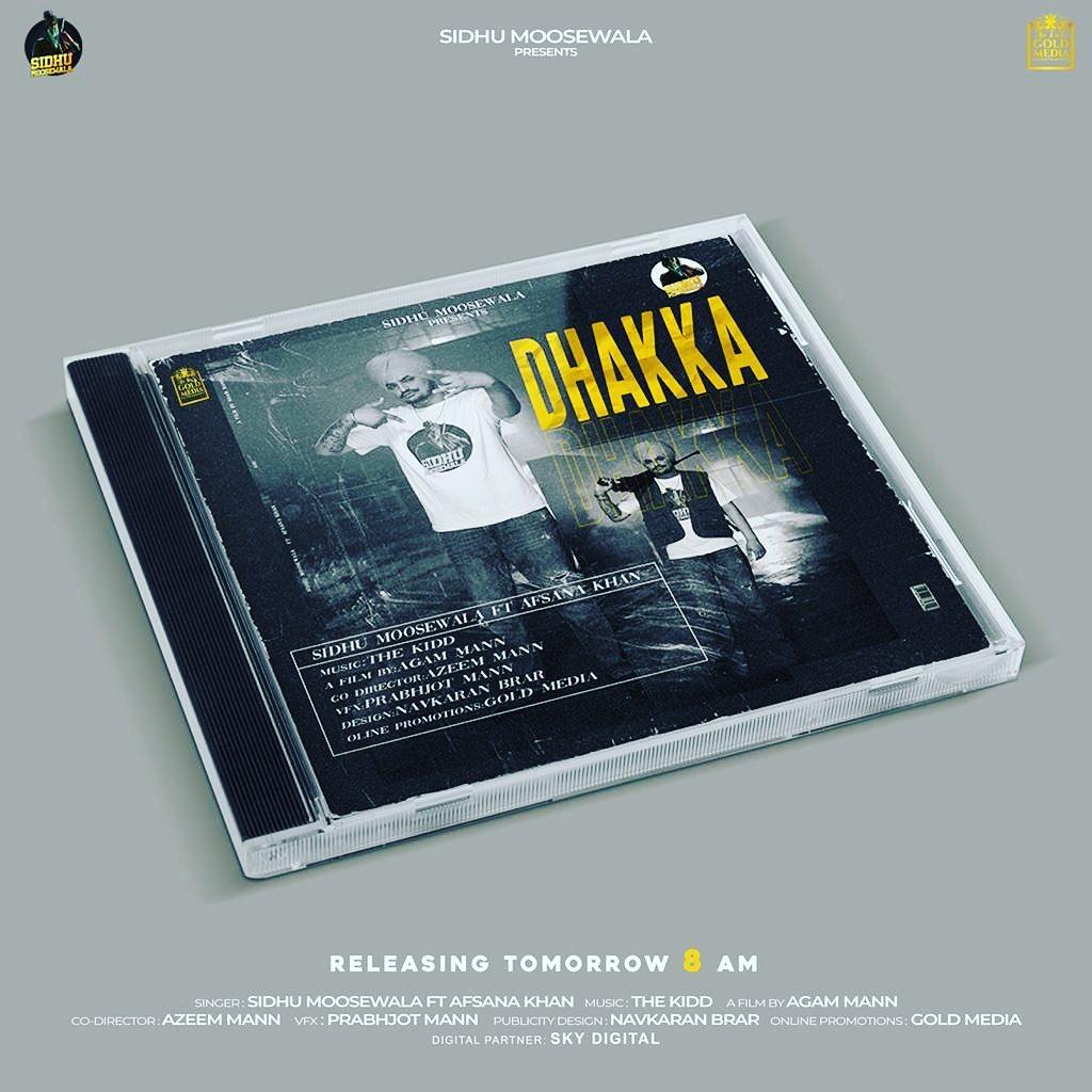 Diamond Da Challa - Neha Kakkar, Parmish Verma mp3