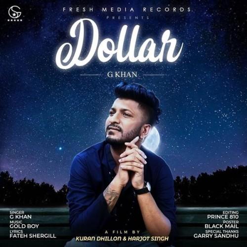 Dollar - G Khan
