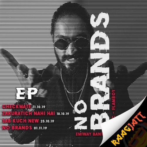 I Been That - Emiway Bantai mp3