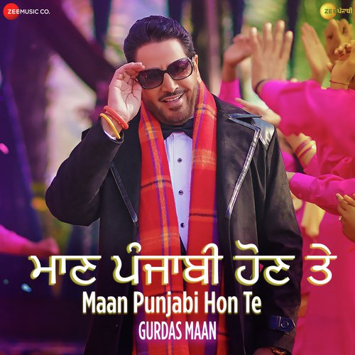 I Am Single - Neha Kakkar mp3