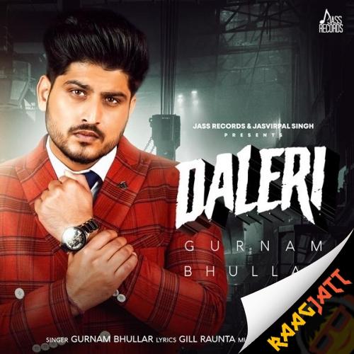 Dasi Na Mere Baare - Goldy Desi Crew mp3