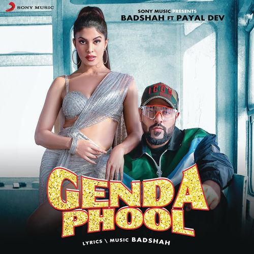 Genda Phool (New Version) - Badshah
