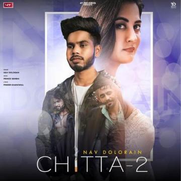 Chitta 2 - Nav Dolorain