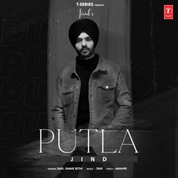 Putla - Simar Sethi,Jind