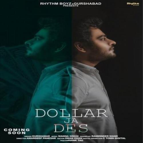 Dollar Ja Des - Gurshabad