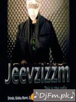 Jeevzizzm - Diljit Dosanjh