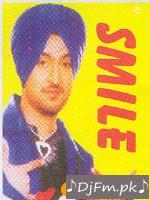 Smile - Diljit Dosanjh