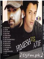 The Singing Mafia - Atif Aslam
