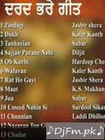 13 Dard Bhare Geet - Sheera Jasvir