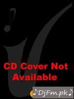Sricktly Bhangra Vol 2 - Deep Dhillon