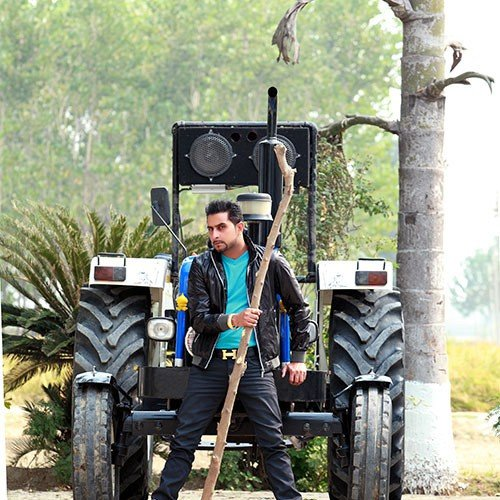 Geeta Zaildar new songs 2020