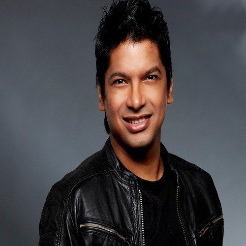 Shaan new songs 2020